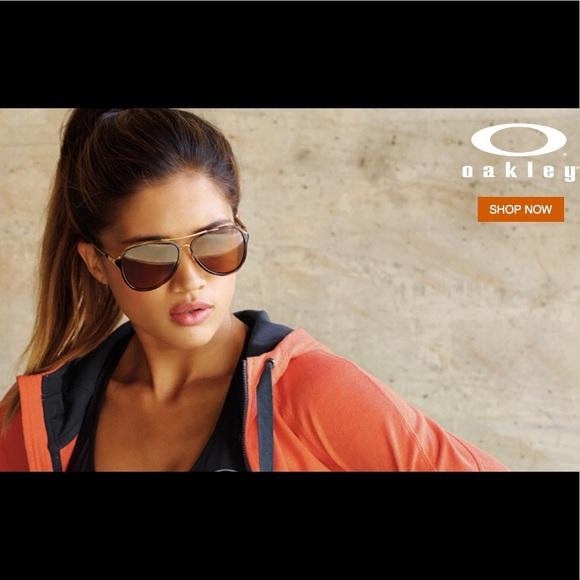 06b6b8d2f5 Oakley Sidekick Polarized Sunglasses